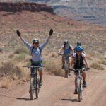 I riders al servizio della gente tra ripresa e timori