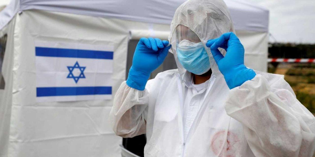 """Israele: """"il vaccino funziona!"""" Nuovi contagi ridotti già del 60%"""