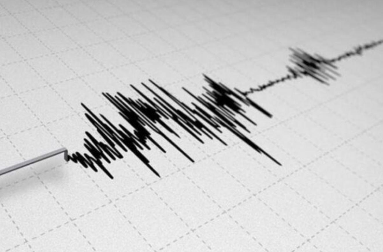 Nuove scosse di terremoto nell'area Flegrea