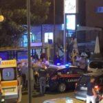 Su delega della Procura Distrettuale, i Carabinieri del Comando Provinciale di Catania hanno dato esecuzione questa mattina, nelle città di Catania